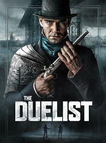le duelliste en  gratuit vf le film complet