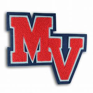 download free software varsity letter jacket patch With custom varsity letters