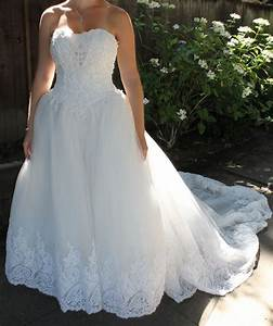 vintage wedding dresses colorado springs dress blog edin With wedding dresses colorado springs