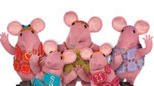 feel the of the holidays with clangers cherry blossoms the