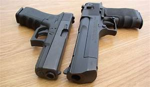 Glock/tipx picture request - mcarterbrown.com