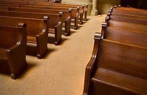 Is Religion Inherently Authoritarian