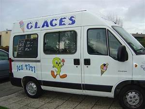 Camion Ambulant Occasion : destockage noz industrie alimentaire france paris machine camion glace occasion ~ Gottalentnigeria.com Avis de Voitures