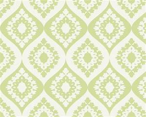 17 Best images about Wallpaper Patterns on Pinterest ...