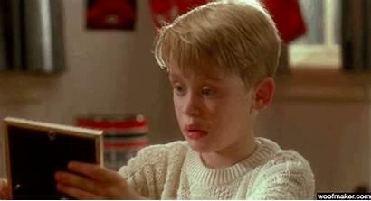 Shirt Ryan Culkin Wearing Gosling Gifs Macaulay