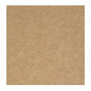 Kraft Liso Liner venta de papel para impresora, papel impresora laser, tarjetas de boda