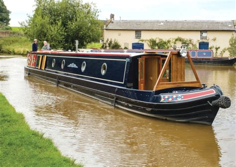 Canal Boat Navigation Lights by Boat Test Sonoma Canal Boat Testing Reviews Canal Boat