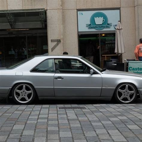 mercedes w124 coupe top 25 best mercedes w124 coupe ideas on mercedes w124 mercedes w and
