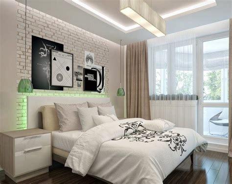 einrichtungsideen fuer das perfekte schlafzimmer design