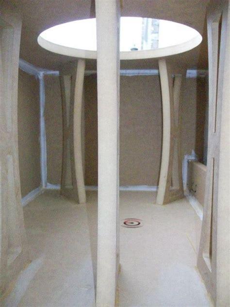 quality custom woodworking  lincoln ne genesis customs