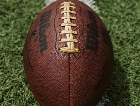 High School Football Scores Week 7 - Williamson Source