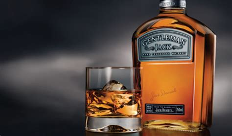 American Whiskey And Bourbon Archives