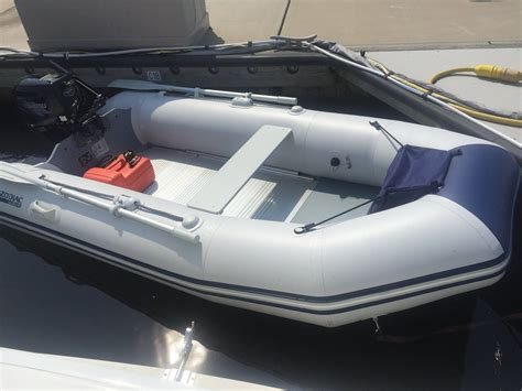 Old Zodiac Boat Models by Zodiac Wave 2014 For Sale For 1 100 Boats From Usa