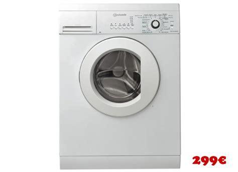 Waschmaschine Gut Und Gunstig by Waschmaschine G 252 Nstig Kaufen Bei Diesem Angebot 299
