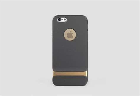 best protective for iphone best golden metal protective iphone 8 7 6 6s plus