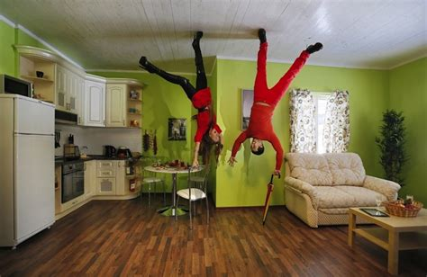 russias upside  house defies gravity favbulous