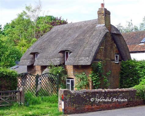haus kaufen schottland englische cottages amazing bilder englischer garten anlegen marvelous design ideas cottage