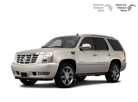 Full Size Suv Rental Coupons