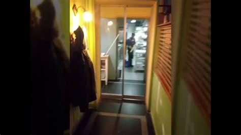 porta cucina ristorante porta automantica cucina ristorante