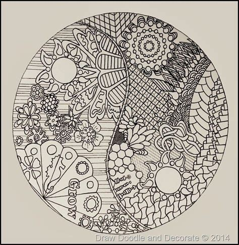 Artsy Coloring Pages Artsy Coloring Pages Coloring Pages For Free