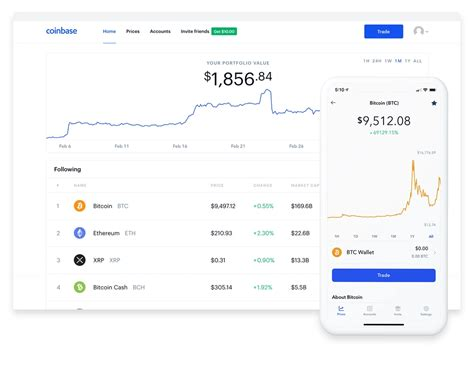 Coinbase is one of the most popular choices now when it comes to btc purchase with paypal. How to Buy Bitcoins with PayPal Instantly? 📱 (6 Best Ways)