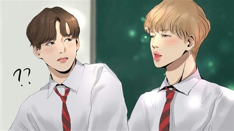 Fanart, Bts And