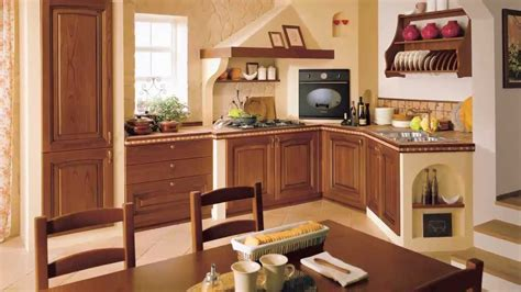 cuisine geant d ameublement maison design bahbe com