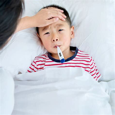 fever in preschoolers cold fever and flu treatment in children medications and 681