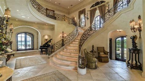 home design interior and exterior 35 home interior and exterior design ideas 2016 modern