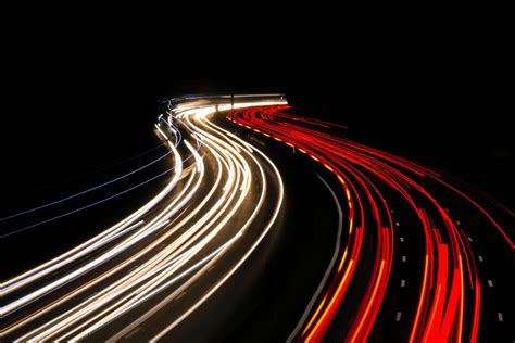 Speed of Light: The Ultimate Beginners Guide - UV Hero