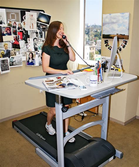 gifts for desk at work i tried it treadmill desk san diego california