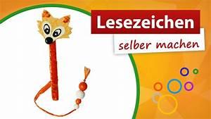 Fuchs Kostüm Selber Machen : lesezeichen selber machen fuchs lesezeichen trendmarkt24 do it yourself youtube ~ Frokenaadalensverden.com Haus und Dekorationen