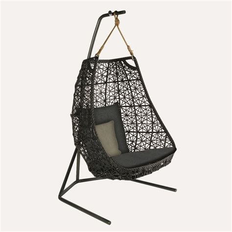 sofa huevo terraza muebles de jard 237 n elegancia y calidad con kettal