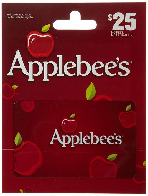 We did not find results for: How to Check Applebees Gift Card Balance?