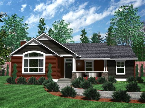 one level houses house plans one level homes simple one house plans
