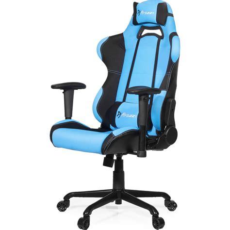 Arozzi Gaming Chair Frys by Arozzi Torretta Gaming Chair Azure Torretta Az B H Photo