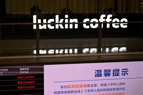 Luckin coffee said that it received a notice from the nasdaq stock market on june 17, which warned that its failure to file its annual report would serve as however, the company has not been able to file the annual report due to the impact of the delayed financial statement preparation process caused. Luckin Coffee Facing Possible Bankruptcy And Delisting Following Scandal