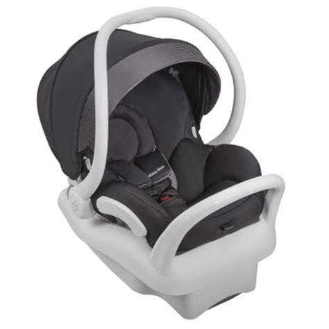 römer maxi cosi buy maxi cosi mico max 30 devoted black white shell at well ca free shipping 35 in canada