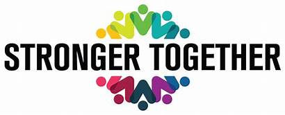 Stronger Together Theme Pride Boston Themes Community