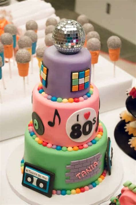totally epic  theme party ideas pretty  party