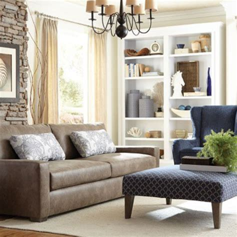 home envy furnishings solid wood furniture store edmonton