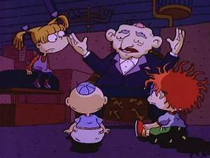 Rugrats - Editor's Pick Best Moments