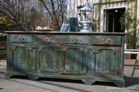 beautiful handcrafted sideboards  tables  reclaimed