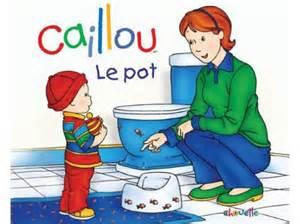 l apprentissage du pot 12 livres sur l apprentissage de la propret 233 livres cd dvd portraits et th 233 matiques
