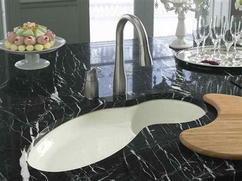 kitchen sink stinks any suggestions مدل های عجیب و خلاقانه سینک ظرفشویی 2016