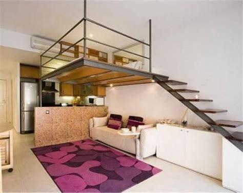 arredamento monolocali arredamento casa moderna soluzioni salvaspazio per mini