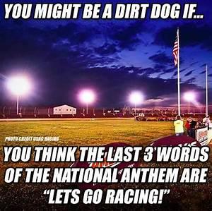 Sun & Fun Motor... Speedway Quotes