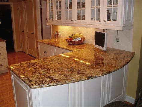granite kitchen countertops colors solutions to overcome high price of granite countertops 3888