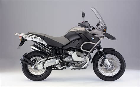 Bmw R 1200 Gs 4k Wallpapers by Bmw R 1200 Gs Wallpapers Hd Wallpapers Id 5381