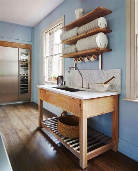 best kitchen cabinets best 25 free standing kitchen cabinets ideas on 4579